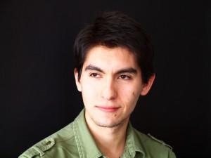 Javier Albayay