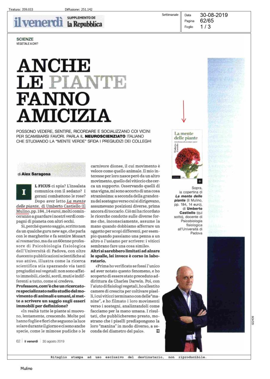 Castiello, La mente delle piante, Il Venerdì di Repubblica, 30082019_page-0001