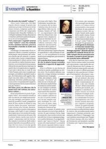 Castiello, La mente delle piante, Il Venerdì di Repubblica, 30082019_page-0003