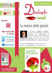 2021_14 aprile Webinar_Dialoghi_verdi_Castiello_FBZoom_v2